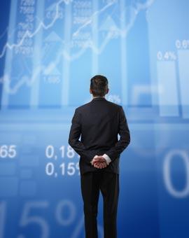 Best forex trading platform canada Trusted & Safe Binary Option